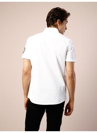 Gömlek-Colin's